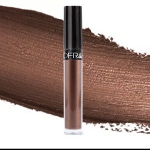 OFRA Makeup - OFRA long lasting Liquid Lipstick Coven Makeup New